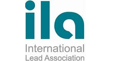 International Lead Association (ILA)