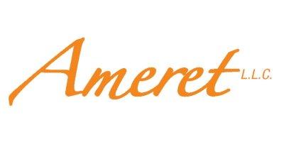 Ameret LLC