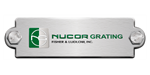 Nucor Grating - Custom Fabrication Services