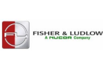 Fisher & Ludlow