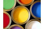 Paints Use in Interior and Exterior Applications