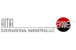 AMR International Marketing, LLC
