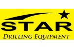 Star Packer Drilling Equipment