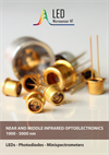 LED Microsensor NT catalogue