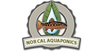 Nor Cal Aquaponics