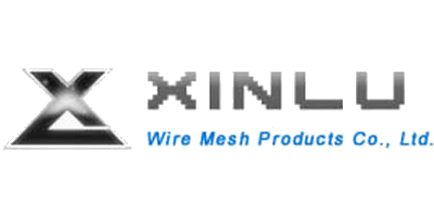 Anping Xinlu Wire Mesh Products Co., Ltd.