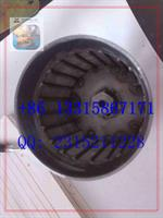FY-XL - Model 038 - Pressure Screen Basket