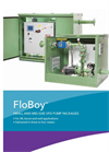 FloBoy M Pumping System Brochure