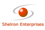 Shelron Enterprises