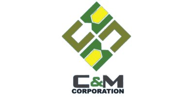 C & M Electric Actuators