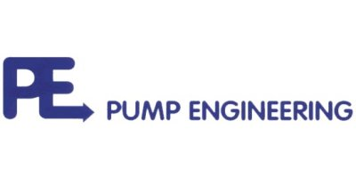 Pump Engineering Ltd
