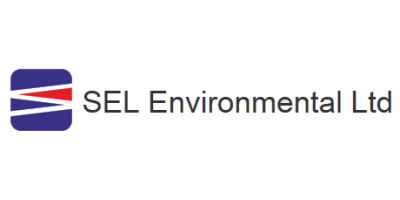 SEL Environmental Ltd