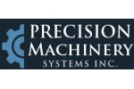 Precision Machinery Systems Inc.