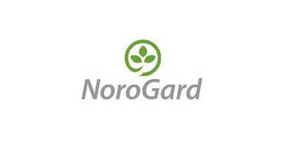 NoroGard AB