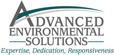 Advanced Environmental Solutions