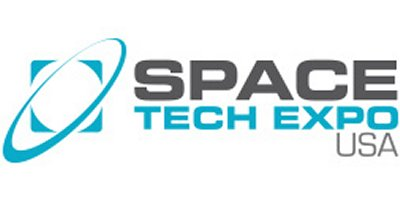 Space Tech Expo 2017
