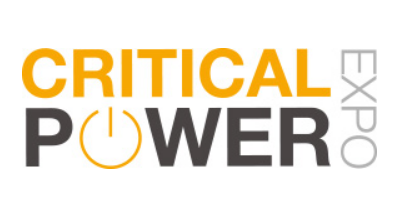 Critical Power Expo 2017