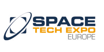 Space Tech Expo & Conference Europe 2017