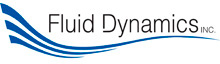 Fluid Dynamics, Inc.