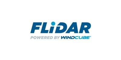 FLiDAR NV