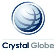 Crystal Globe Geophysical R&S.