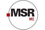 MSR-ME International Ltd.
