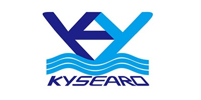 Guangzhou KangYang Seawater Desalination Equipment Co.,Ltd. (KYsearo)