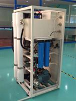 KYsearo - Model 1T/D~12T/D - Marine Water Maker