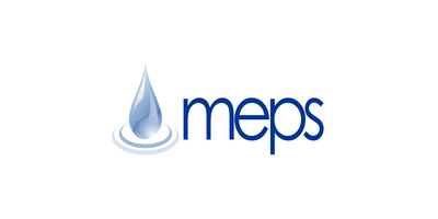 Manufactured Equipment, Products & Solutions (MEPS)