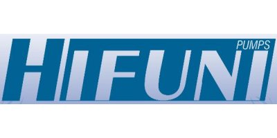 Hifuni Submersible Pumps Pvt. ltd.