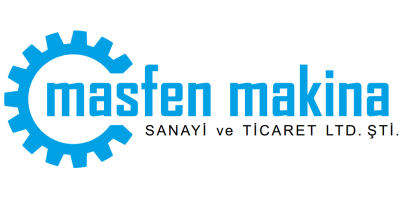 Masfen Machinery