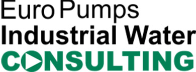 Euro Pumps - Industral water consultancy