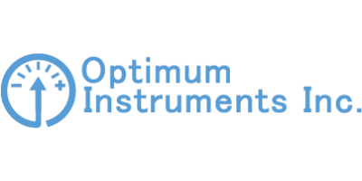 Optimum Instruments Inc.