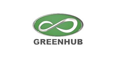 Jiangsu Greenhub Technology Co., Ltd