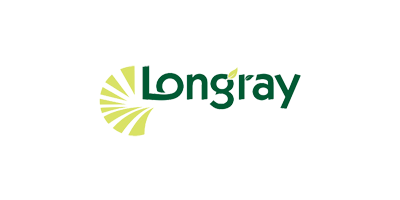 Shenzhen Longray Technology Co.,Ltd.