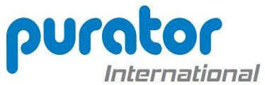 Purator International GmbH