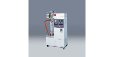 Yamato - Model GB210B - Versatile Granulation Spray Dryer