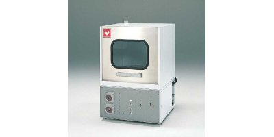 Yamato - Model AW62 - Fully-automatic Laboratory Washer