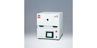 Yamato - Model PDC200/210/510 - Gas Plasma Dry Cleaner