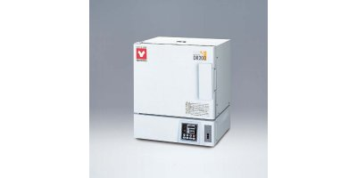 Yamato - Model DR200 - Natural Convection Oven