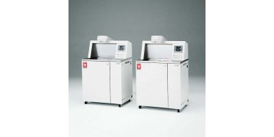 Yamato - Model WA570/730 - Auto Still Water Purifier