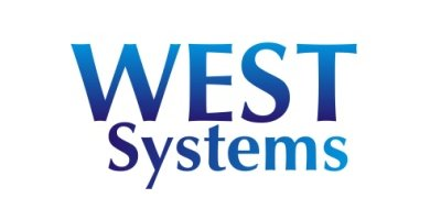 West Systems S.r.l.