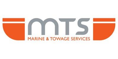 Marine & Towage Services Group Ltd