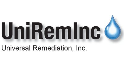 Universal Remediation Inc