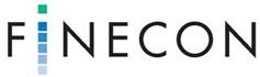 Finecon
