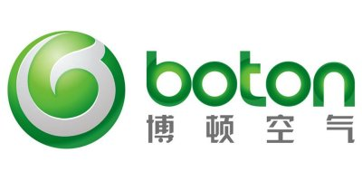 FOSHAN BOTON AIR TECHNOLOGY CO., LTD