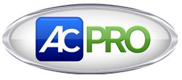 AC Pro.