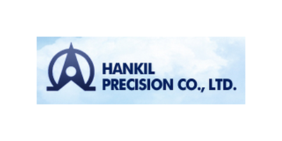 Hankil Precision Co., LTD.