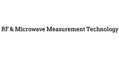 RF & Microwave Measurement Technology