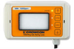 Crowcon - Model F-Gas - Infrared Fixed-Point Detector
